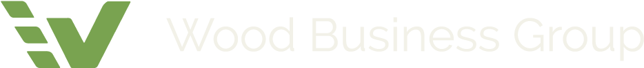 WBG-logo-trans-light